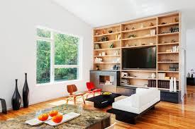 living room tv room furniture tv divider furniture room divider