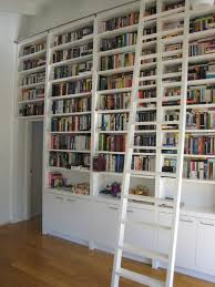 modern home library design ideas home modern