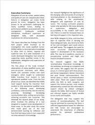Assignment service  fast essay writing service    Schadenfixblog