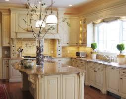 kitchen decorating classic interior design modern kitchen