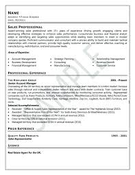 Best HTML Resume CV VCard Templates        freshDesignweb