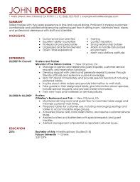 medical resume samples qualifications   resumecareerobjective com   medical assistant qualifications resume