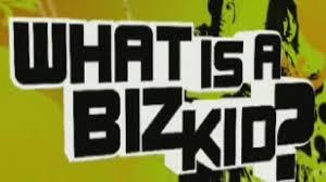 Image result for biz kids