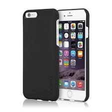 iphone 6s black friday sale the 25 best iphone 6s black friday ideas on pinterest phone
