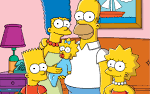 Guess the iconic character The Simpsons is killing off in Season 25 starcasm.net
