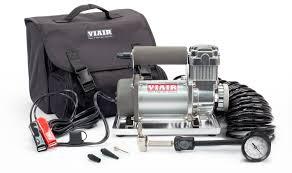 amazon com viair 300p portable compressor automotive