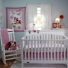 stunning girls toddler minnie mouse bedroom design inspiration