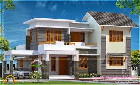 House Plans Designers Nigerian Beautiful House Plans Home Decoration Pinterest