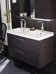 ikea bathroom vanity lightandwiregallery com
