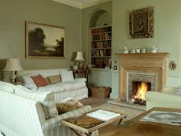 simple living rooms with fireplace living room pleasant