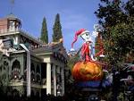 Wallpapers Backgrounds - haunted mansion ride idea holiday cheer (babble voices roadside assistance kristen howerton five best holiday experiences disneyland california adventure blogs dir files christmas night mare before)