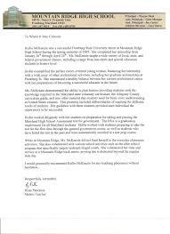 Cover Letter For Substitute Teacher Special Education Teaching Cover Letter Samples Docoments Ojazlink