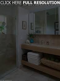Coastal Bathroom Decor Nautical Bathroom Decor Anchors Home Ideashome Ideas Loversiq
