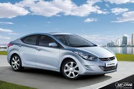 nissan almera vs proton persona top 5 city cars you should consider mid 2015 edition carsome
