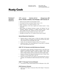 Cook Resume Sample Pdf Line Prep Cook Resume Free Resume Example And Writing Download