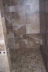 Mosaic Bathroom Tile by Marble Tiles In Bathroom Design Ideas With Mosaic Tile Also Bath