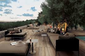 outdoor flooring disegno casa tiles design and projects solutions