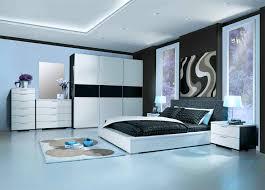 surprising interior designs images design ideas andrea outloud