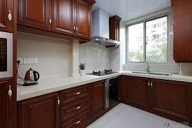 Corner Kitchen Sink Design Ideas - Sink designs kitchen