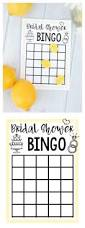 best 25 free bridal shower games ideas on pinterest bridal