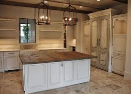 Modern French Provincial Kitchen Beach Style With Hampton Kitchen - French kitchen sinks