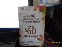 albertsons hours thanksgiving coupon confidence november 2010