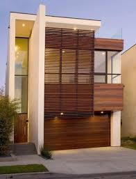 Top  Best Contemporary Home Design Ideas On Pinterest - Modern contemporary home designs