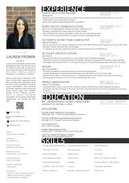sample assistant principal resume sample resume writing a resume tips with tutorial writing an new resume resume for your job application
