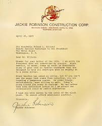 Jackie Robinson Research Paper   Jackie Robinson  The Man who     Trinity Bruns
