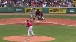 Lumber Liquidators Tampa Cc Sabathia Leads Yanks To Game 1 Win Vs Sox Mlb Com