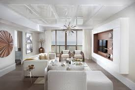 interior qj home interior design incomparable blogs home