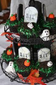 birthday halloween decorations 85 best scooby dooby doo images on pinterest scooby doo