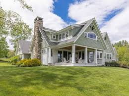 dover real estate dover nh homes for sale zillow