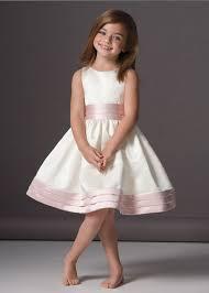لليد جميله جدافساتين جميله للاطفالازياء جميلة ..~فساتين جميله للاطفال ^تابع^احذيهىكعب