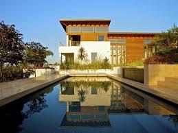 Ca Home And Design Awards 2016 California Home And Design Home Design Ideas