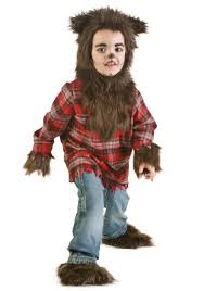 baby elephant costumes for halloween toddler werewolf costume werewolf costume costumes and