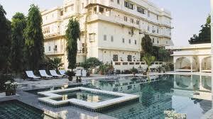 Samode Haveli  Jaipur Kuoni