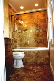 100 small bathrooms designs small bathroom ideas with