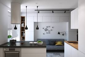 Coupon Codes For Home Decorators Small Apartment Design For A Just3ds Com 2 Loversiq