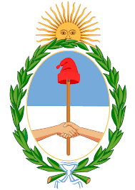 Armed Forces of the Argentine Republic