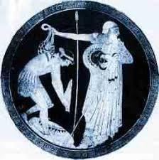 Το πολίτευμα και η κοινωνία της Αθήνας στα χρόνια του Περικλή, σταυρόλεξα για την ιστορία της Δ τάξης, Διαμαντής Χαράλαμπος, εκπαιδευτικά λογισμικά, χρήση ΤΠΕ, ασκήσεις on line για την ιστορία Δτάξης,