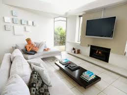 Living Room With Tv by Comfortable Stylish Living Room Designs With Tv Ideas Stylish Eve
