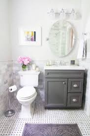 Renovating A Small Bathroom On A Budget Best 25 Bathroom Remodeling Ideas On Pinterest Small Bathroom