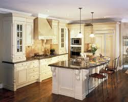 kitchen island ideas diy round white bar stools area free standing