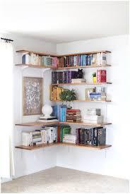Kitchen Shelf Decorating Ideas Varius Corner Shelf Ideas For Inspirations U2013 Modern Shelf Storage