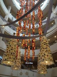 Diwali Decoration In Home 100 Home Decoration Ideas For Diwali Indoor Window