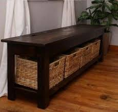 Wood Bench Plans Indoor by 50 Diy Pallet Furniture Ideas Couch Dining Table Outdoor