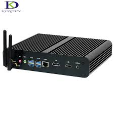 Very Small Desktop Computers Compare Prices On Linux Micro Pc Online Shopping Buy Low Price