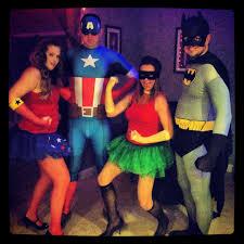 group super hero costume idea holiday ideas pinterest hero