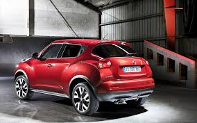 nissan juke white and red 2014 nissan juke information and photos zombiedrive